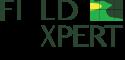 Field-Expert – Weblösungen für digitalen Pflanzenbau – smart und einfach