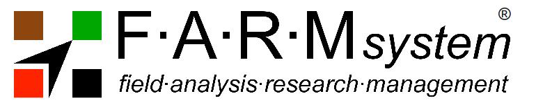 FARMsystem-Logo_300x150_Copyright_R